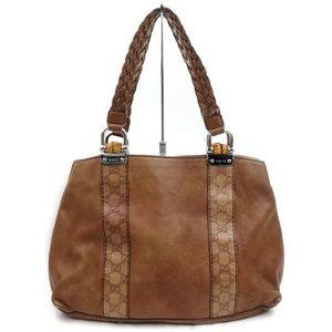 💯% Guaranteed Authentic  Gucci Bag